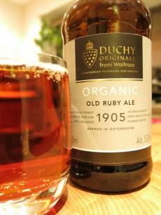 Duchy-Originals-Organic-Old-Ruby-Ale-1905