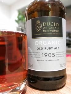 Duchy-Originals-Organic-Old-Ruby-Ale-1905-Bottle