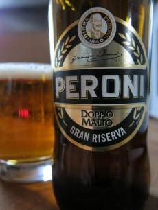 Peroni Gran Reserva Doppo Malto