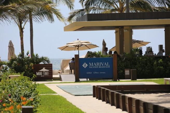 Mexico Marival Resort Nuevo Vallarta