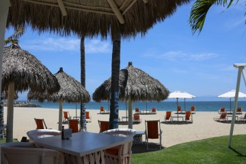 Riviera Nayarit – What does Mexico's Pacific Coast have to offer?