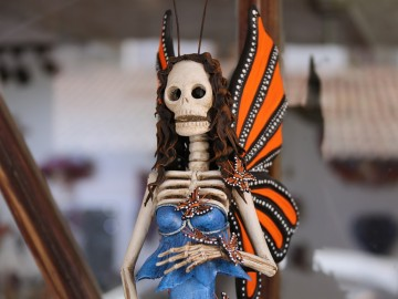 Day of the Dead in Puerto Vallarta and Riviera Nayarit